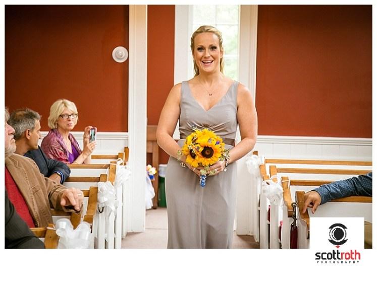 wedding-photography-waterloo-village-nj-1754.jpg
