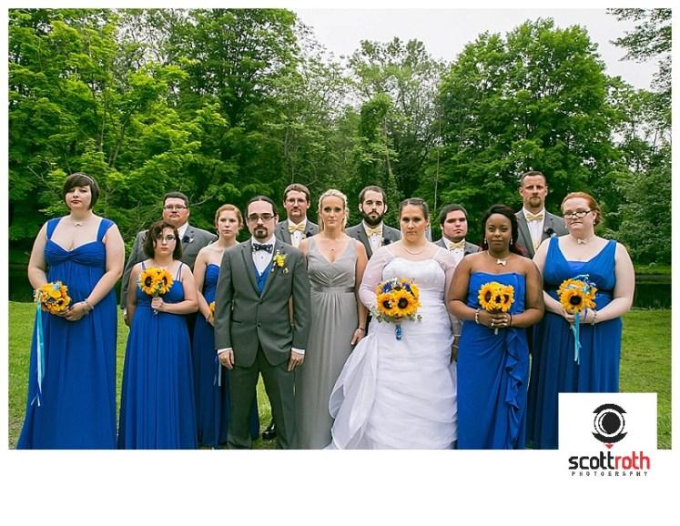 wedding-photography-waterloo-village-nj-2023.jpg