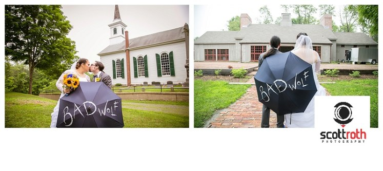 wedding-photography-waterloo-village-nj-2053.jpg