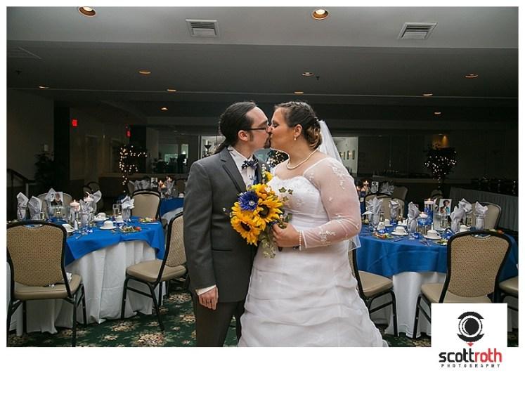 wedding-photography-waterloo-village-nj-4569.jpg