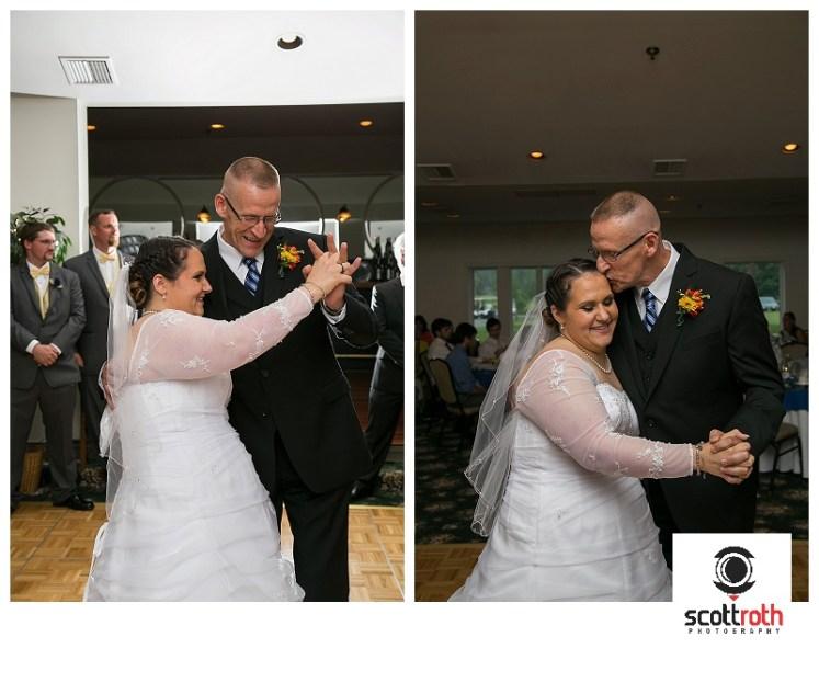 wedding-photography-waterloo-village-nj-4721.jpg