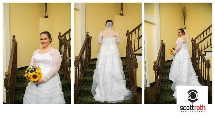 wedding-photography-waterloo-village-nj-4895.jpg