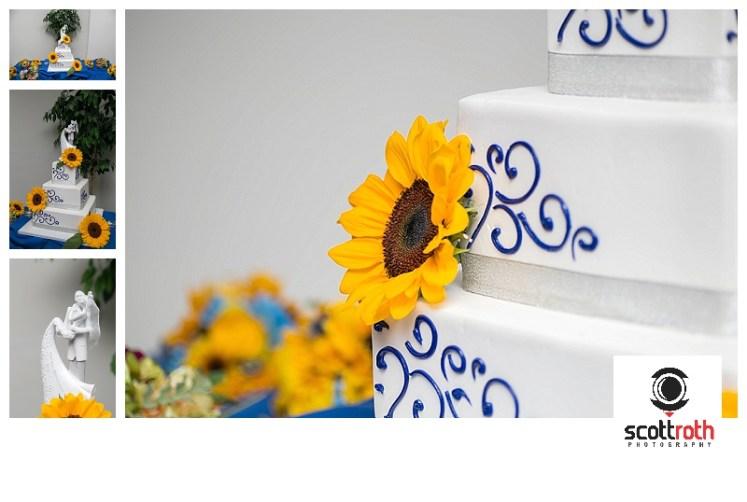 wedding-photography-waterloo-village-nj-4948.jpg