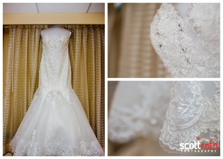 nj-wedding-photography-elan-7167.jpg