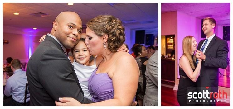 nj-wedding-photography-elan-7314.jpg