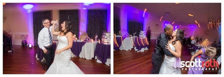 nj-wedding-photography-elan-7401.jpg