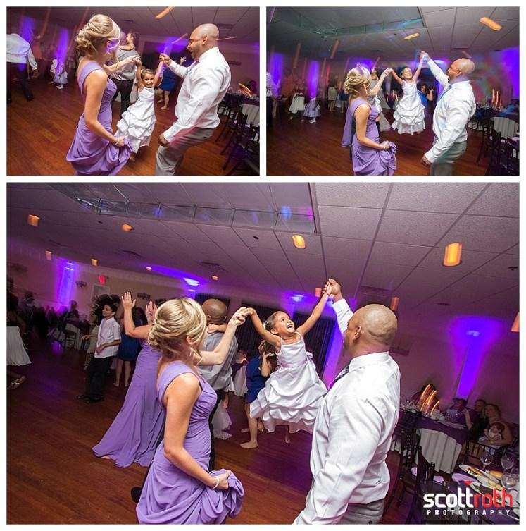 nj-wedding-photography-elan-7505.jpg