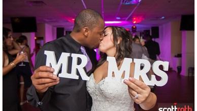 nj-wedding-photography-elan-7610.jpg