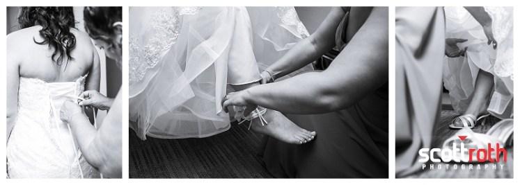 nj-wedding-photography-elan-7926.jpg