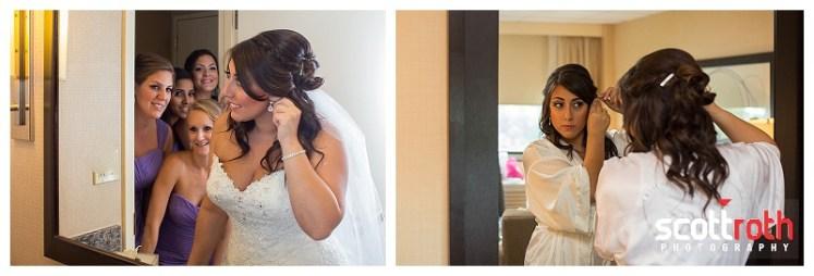 nj-wedding-photography-elan-7960.jpg