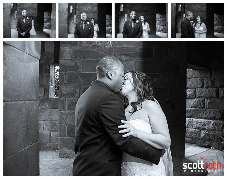 nj-wedding-photography-elan-7993.jpg