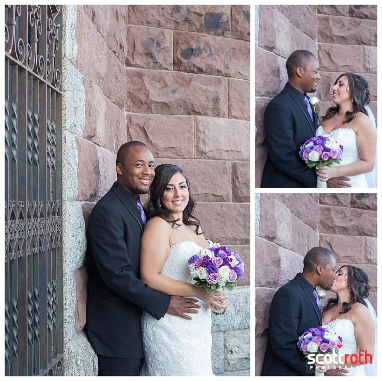 nj-wedding-photography-elan-8034.jpg