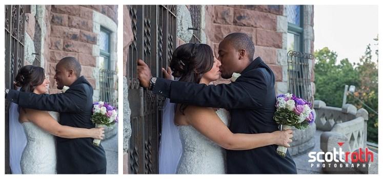 nj-wedding-photography-elan-8037.jpg
