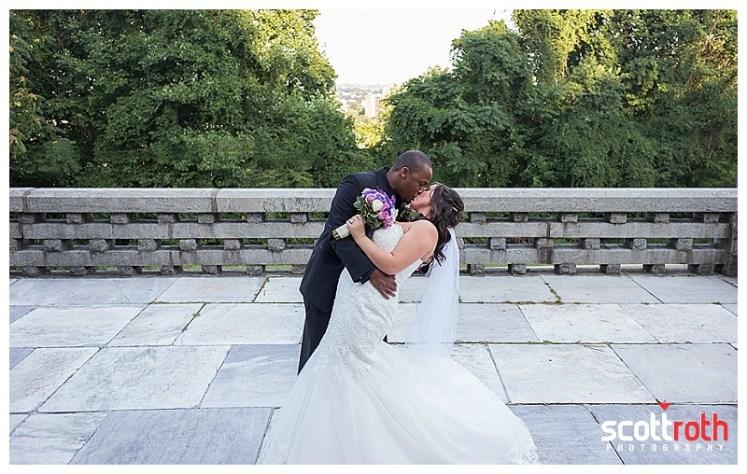 nj-wedding-photography-elan-8077.jpg