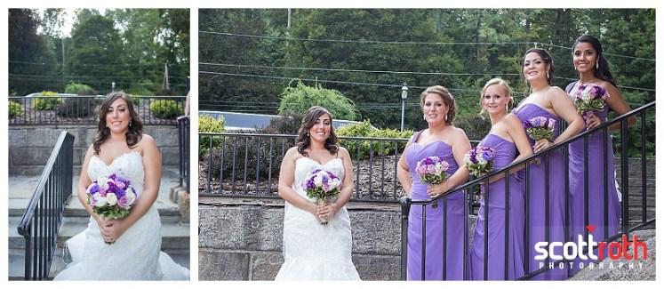 nj-wedding-photography-elan-8084.jpg