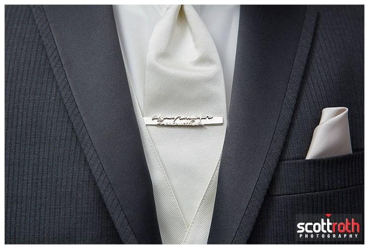 smithville-inn-wedding-nj-0119.jpg