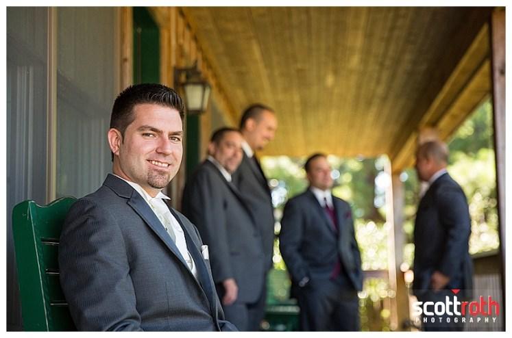 smithville-inn-wedding-nj-0159.jpg