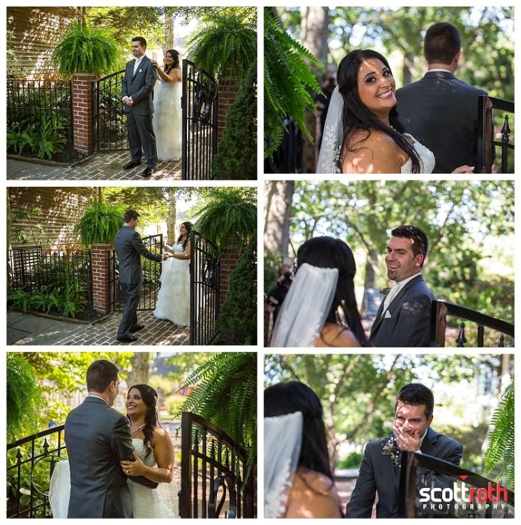 smithville-inn-wedding-nj-0177.jpg