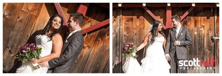 smithville-inn-wedding-nj-0324.jpg