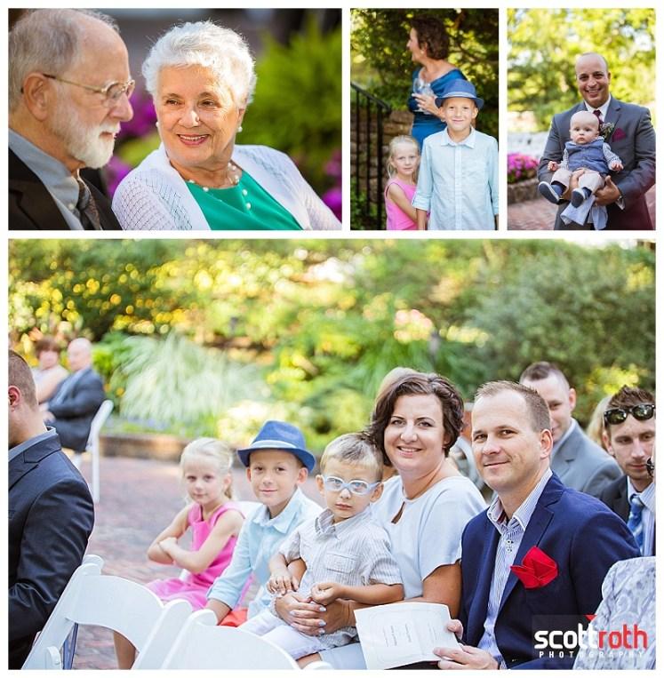 smithville-inn-wedding-nj-0513.jpg