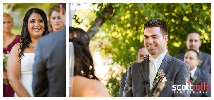 smithville-inn-wedding-nj-0547.jpg