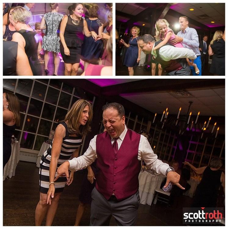 smithville-inn-wedding-nj--13.jpg