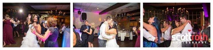smithville-inn-wedding-nj--33.jpg