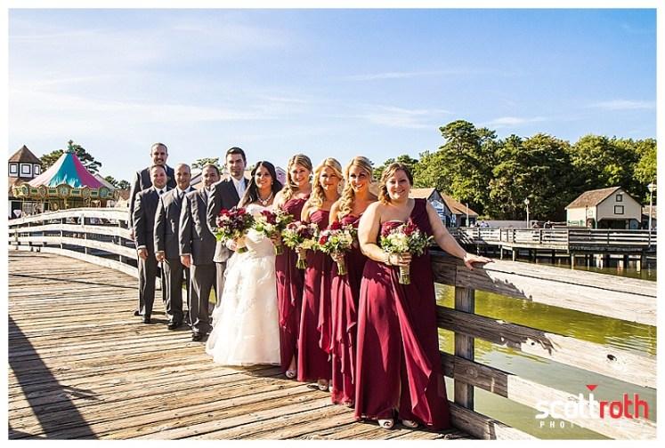 smithville-inn-wedding-nj-8923.jpg