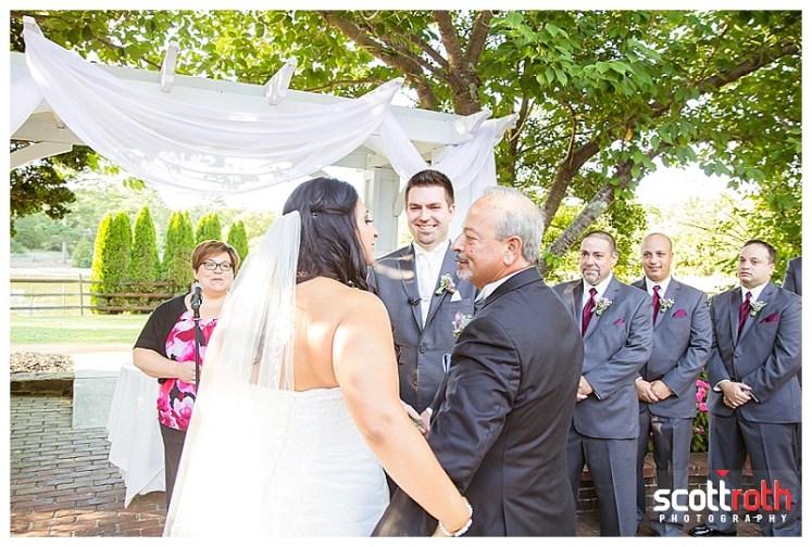 smithville-inn-wedding-nj-8941.jpg