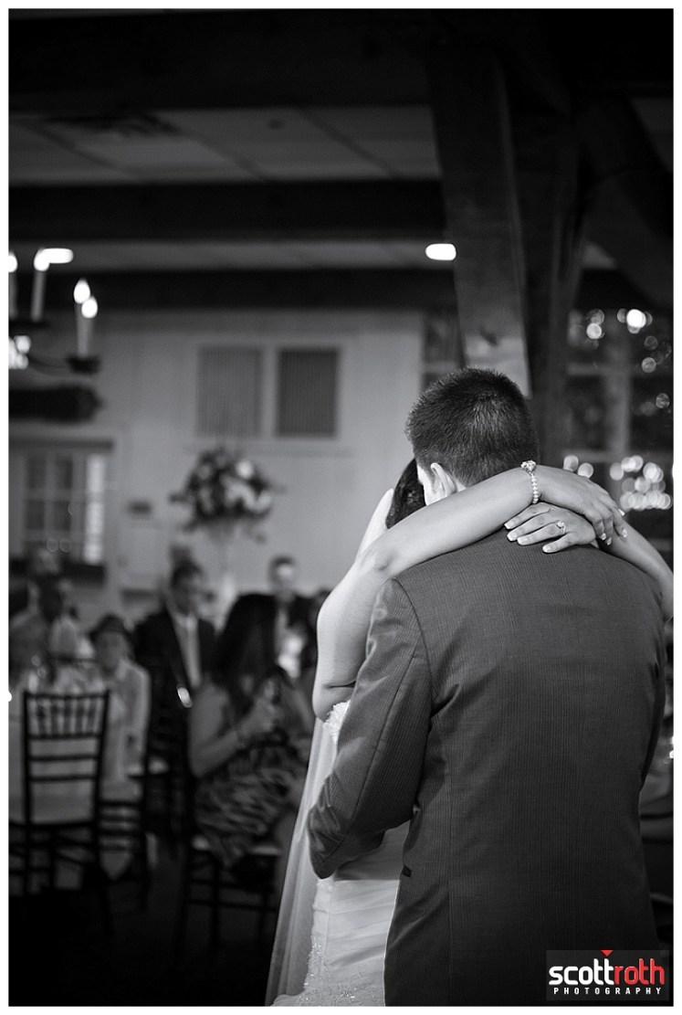 smithville-inn-wedding-nj-9011.jpg