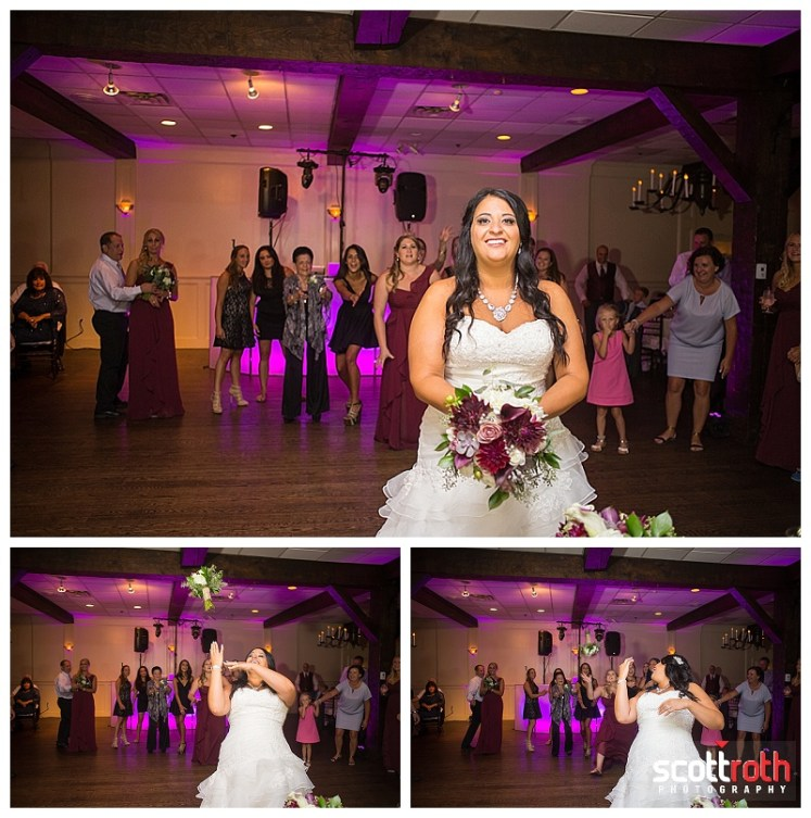smithville-inn-wedding-nj-9333.jpg