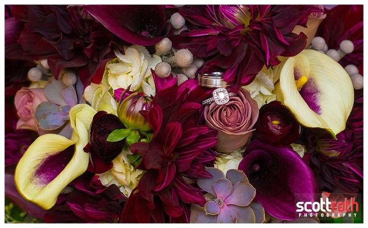 smithville-inn-wedding-nj-9527.jpg