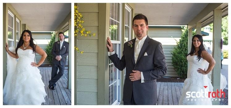 smithville-inn-wedding-nj-9762.jpg