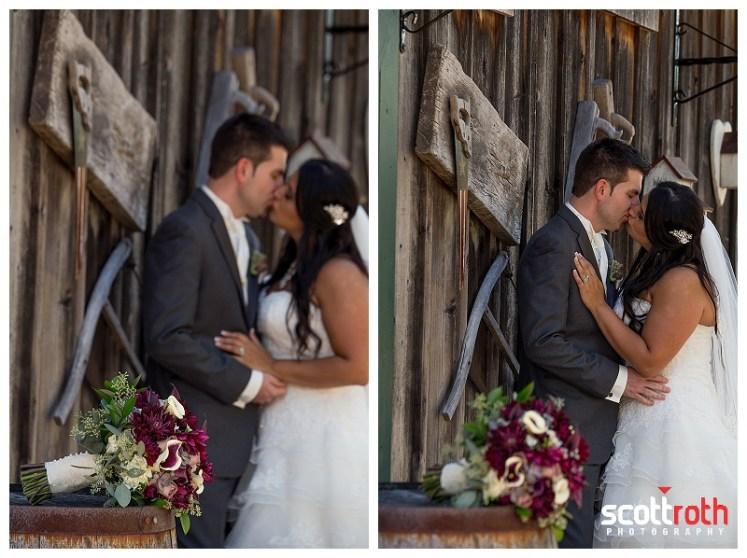 smithville-inn-wedding-nj-9789.jpg