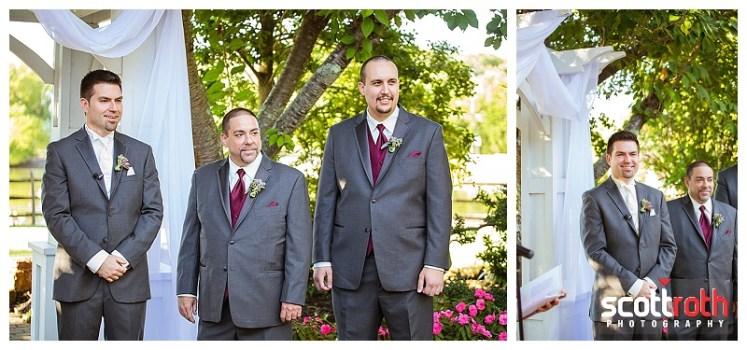 smithville-inn-wedding-nj-9845.jpg