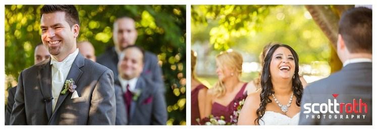 smithville-inn-wedding-nj-9906.jpg