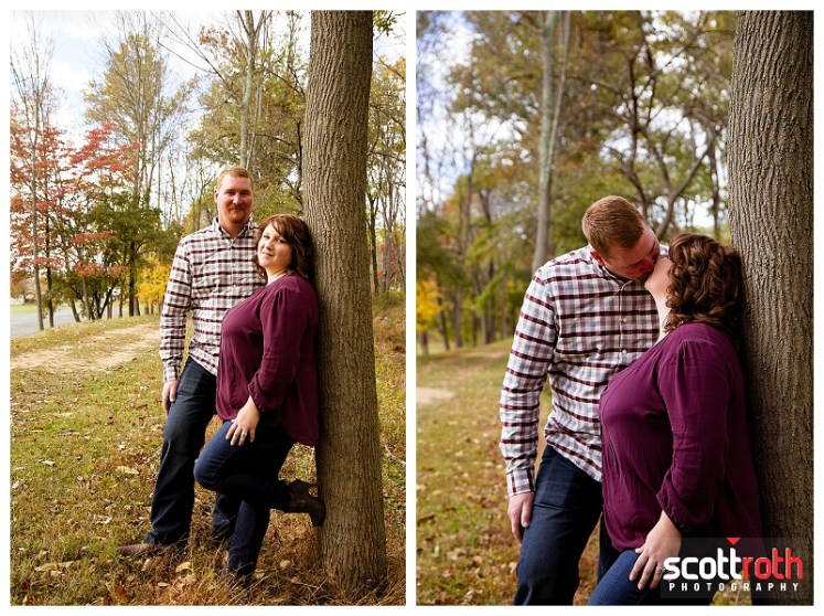 hackettstown-farm-engagement-photos-8650.jpg