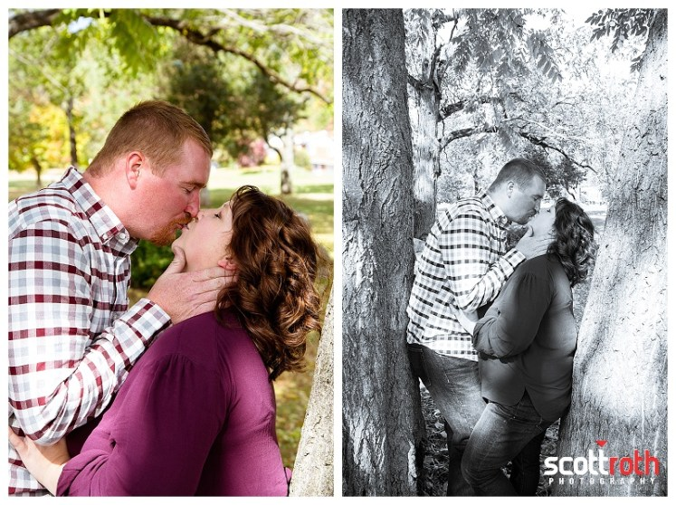 hackettstown-farm-engagement-photos-8705.jpg