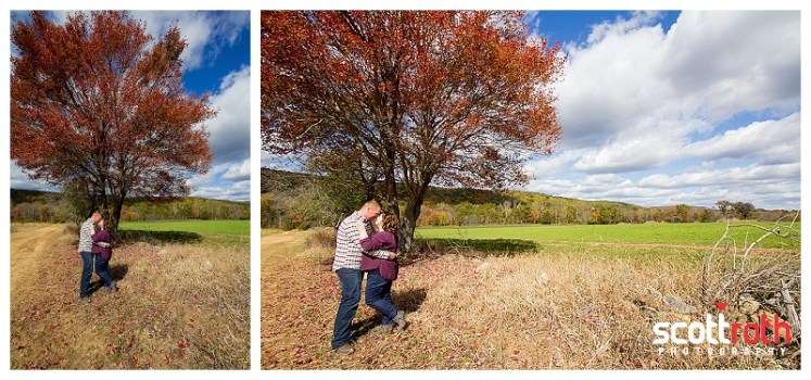 hackettstown-farm-engagement-photos-8759.jpg