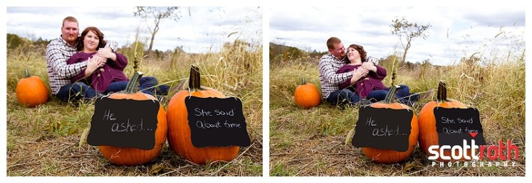 hackettstown-farm-engagement-photos-8785.jpg