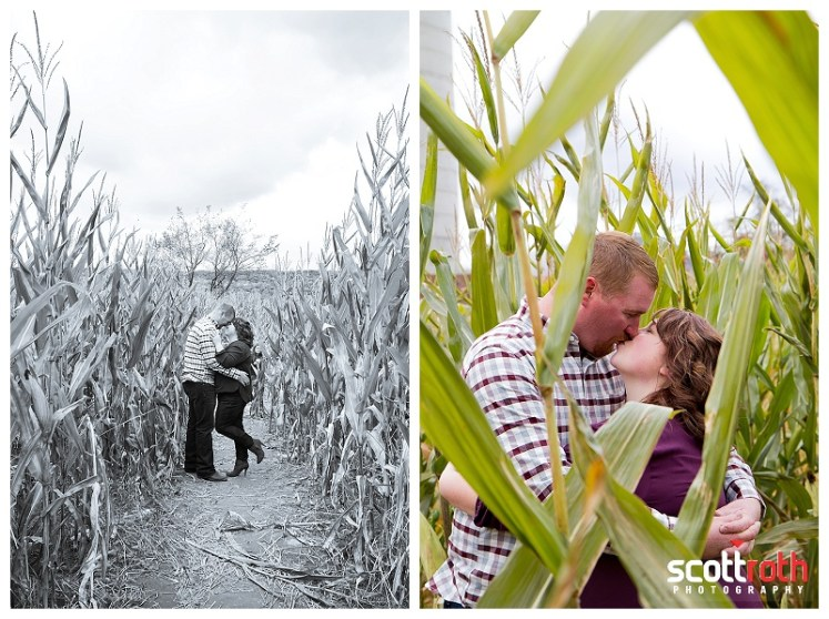 hackettstown-farm-engagement-photos-8848.jpg