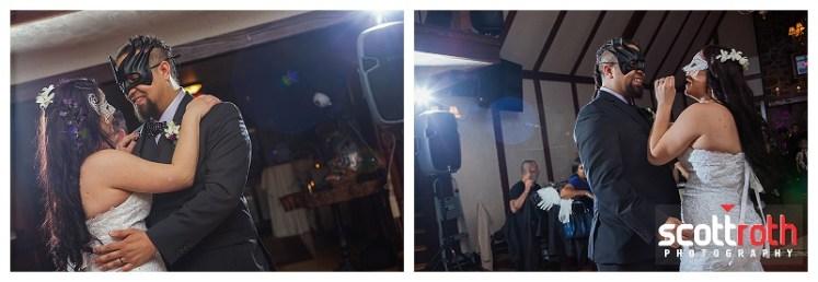lake-valhalla-club-wedding-0723.JPG
