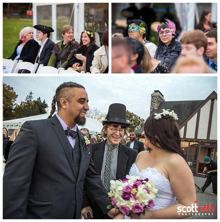 lake-valhalla-club-wedding-3909.JPG