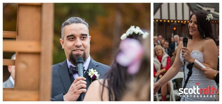 lake-valhalla-club-wedding-3987.JPG