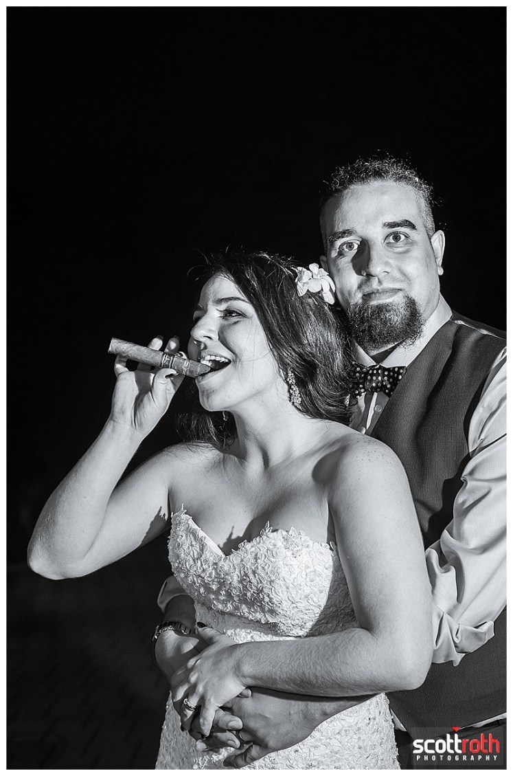 lake-valhalla-club-wedding-4336.JPG