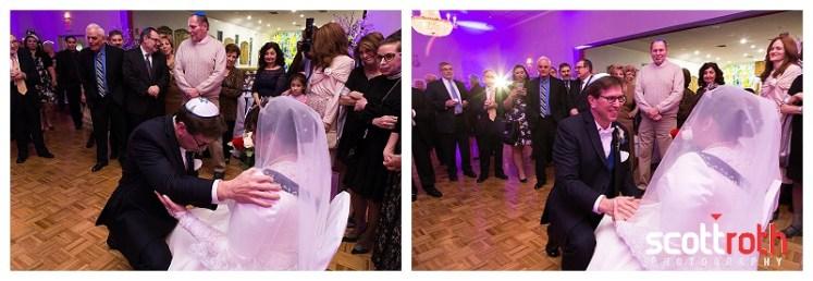 jewish-nj-wedding photography-5110.jpg