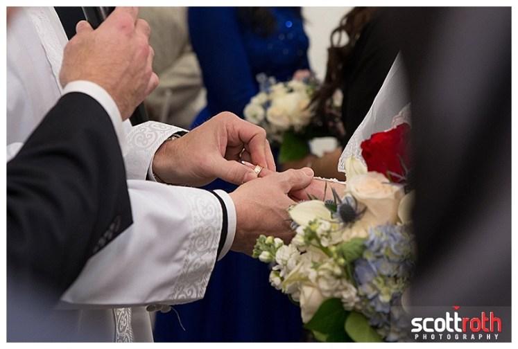 jewish-nj-wedding photography-5260.jpg