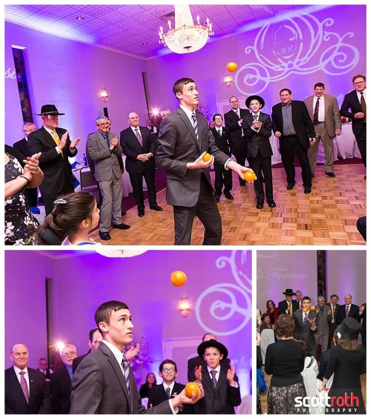 jewish-nj-wedding photography-5472.jpg