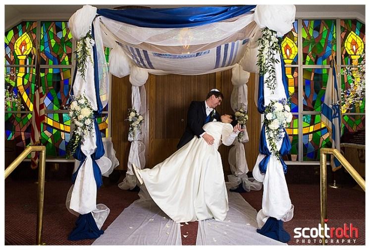 jewish-nj-wedding photography-5812.jpg