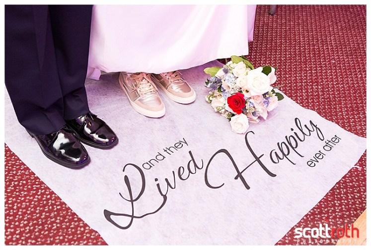 jewish-nj-wedding photography-5970.jpg